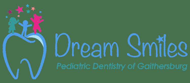 Dream Smiles Pediatric Dentistry of Gaithersburg